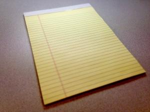 notepad-411030