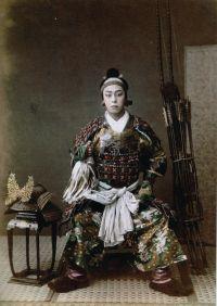 Samourai_photo_1867